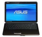 Продам ASUS K40IN T4300250GB2GBG102M 512mb